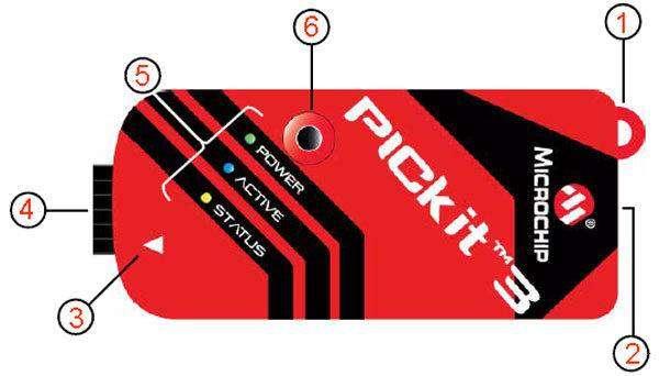 programmator-otladchik-pickit-3-600x342.jpg