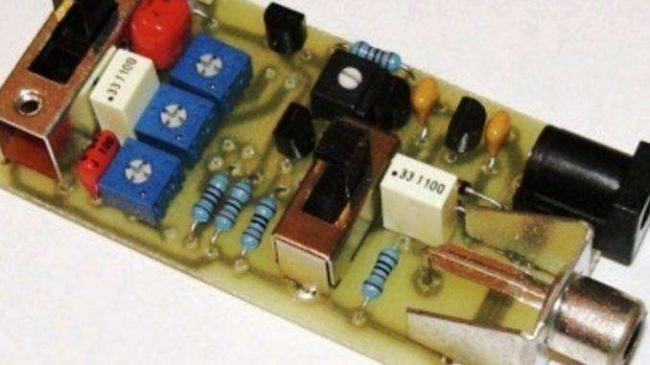 generator-dlya-test-zch-1-678x381.jpg