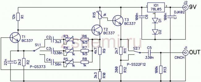 generator-dlya-test-zch-11.jpg