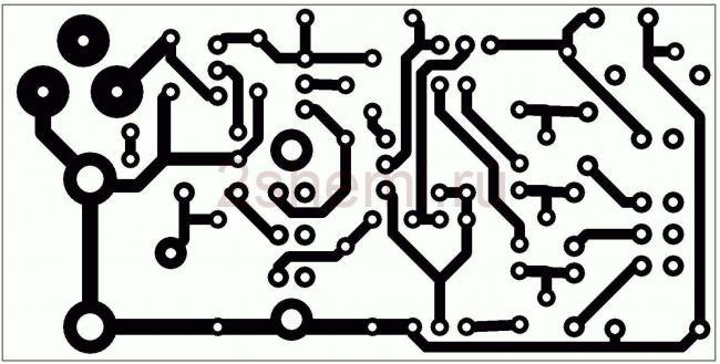 generator-dlya-test-zch-31.jpg
