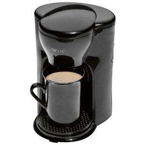 Мини-кофеварка