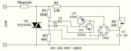 1367067411_6-simistornyy-regulyator.jpg