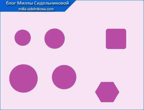1-dzinsovye-pugovicy-vidy.jpg