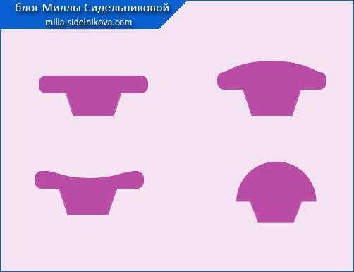 2-dzinsovye-pugovicy-vidy.jpg