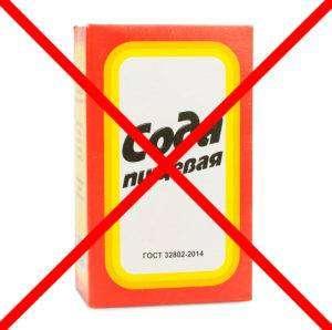 soda-300x298.jpg