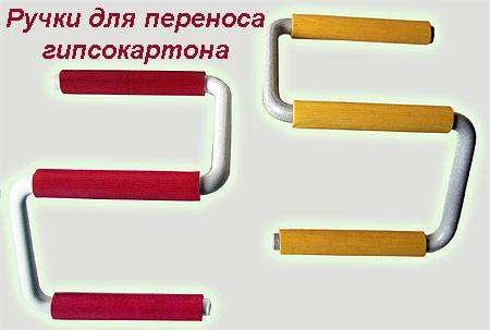 21cb20e80e09841960cb46a36c5b180a.jpg