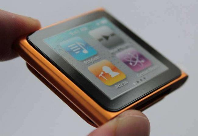 09-iPod-nano-6G-Review.jpg