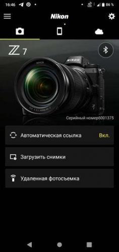 thumb_304.jpg
