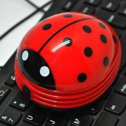 Cute-Beetle-Ladybug-Cartoon-Desktop-Vacuum-Desk-Dust-Table-Cleaner-Portable-New-Free-Shipping-Free-Shipping.jpg
