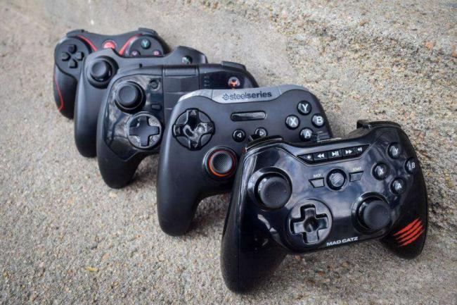 best-bluetooth-controllers-aa-23-900x600.jpg
