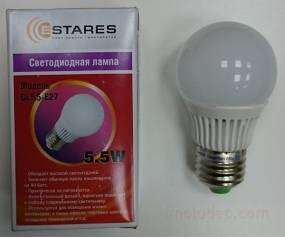 led_lamp_01_preview_x152_114.jpg