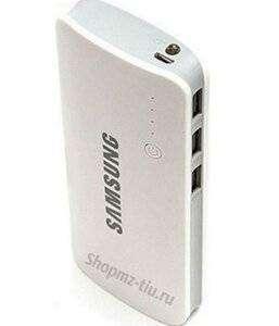 zaryadnoe-ustroystvo-power-bank-samsung-s-fonarikom-30000-mah_e549df7a0c74278_300x300.jpg