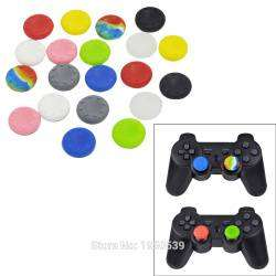 20-Silicone-Analog-Controller-Thumb-Stick-Grips-Cap-Cover-for-Sony-Play-Station-4-PS4-Game.jpg