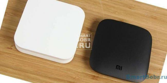 wsi-imageoptim-Xiaomi-Mi-TV-Box-3.jpg