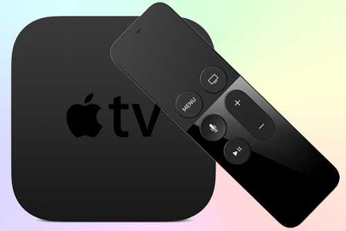 ultrahd.su-Apple-TV-4K-HDR.jpg