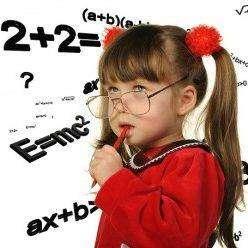 logicheskoe-myshlenie-e1479223888856.jpg