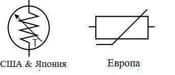simvol-termistora.jpg