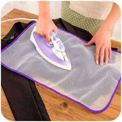 1pc-Ironing-Board-Cover-Protective-Press-Mesh-Iron-for-Ironing-Cloth-Guard-Protect-Delicate-Garment-Clothes.jpg