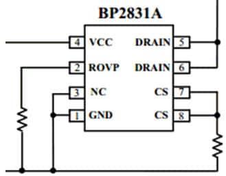 shema-pitaniya-bp2831.jpg