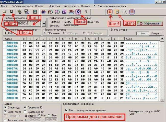 Программа-Minipro.jpg