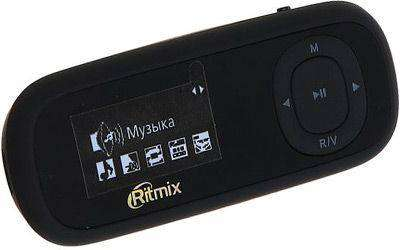Ritmix-RF-3410.jpg