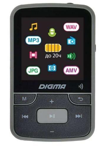 Digma-Z4-16GB.jpg
