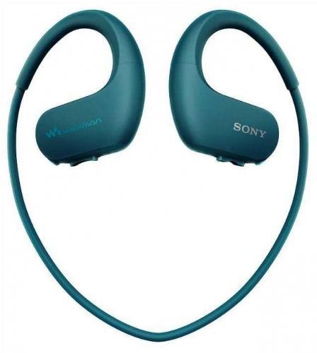 Sony-NW-WS413.jpg