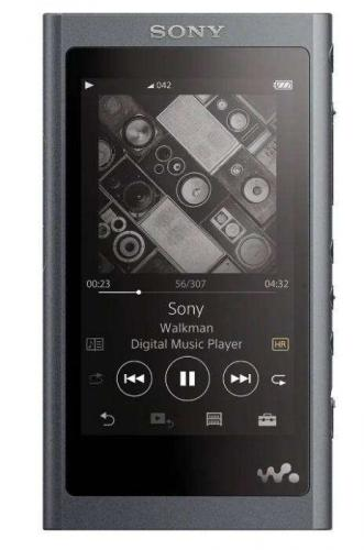 Sony-NW-A55.jpg