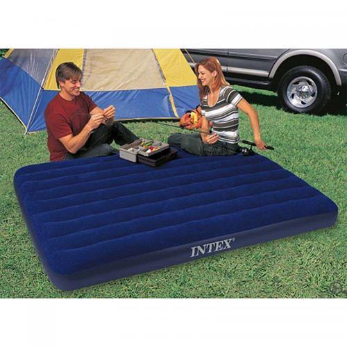 Intex-Classic-Downy-Bed.jpg