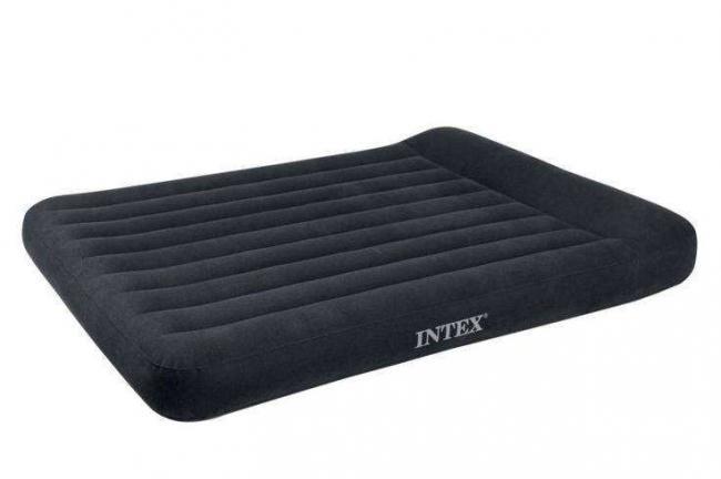 Intex-Pillow-Rest-Classic-Bed.jpg