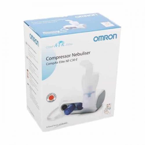 Omron-CompAir-Elite-NE-C30-E-e1532444722157.jpeg