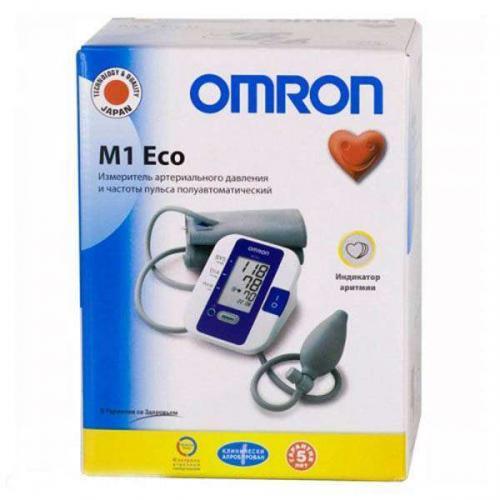 tonometr-omron-instrukciya-k-apparatu-dlya-izmereniya-davleniya-5.jpg