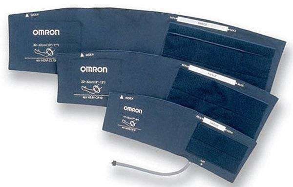 tonometr-omron-instrukciya-k-apparatu-dlya-izmereniya-davleniya-11.jpg