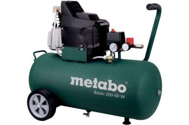 kompressor-gajkovert-e1505402575142.jpg