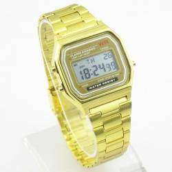 min-order-1-piece-sales-promotion-Retail-Mens-stainless-steel-Sports-Watch-clock-Silver-Golden-colors.jpg