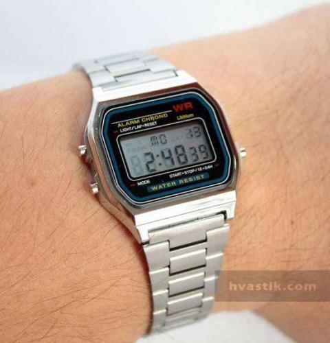 watch-montana-aliexpress-0-550x572.jpg