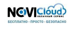 Сервис-для-облачного-видеонаблюдения-NOVIcloud-300x133.jpg