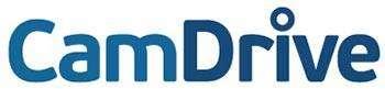 CamDrive-облако.jpg
