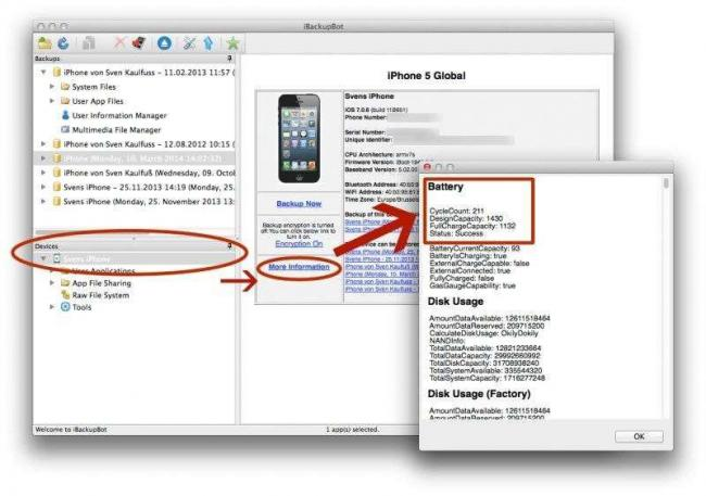 check-iphone-battery.jpg