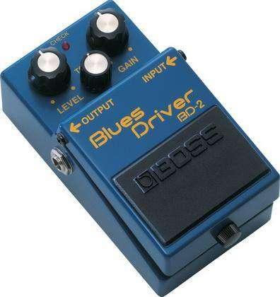 600_Boss-BD-2-Blues-Driver.jpg