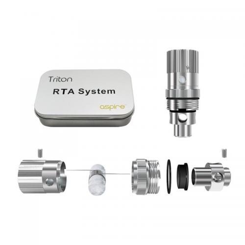 triton-rta-system3d96ffe0.jpg