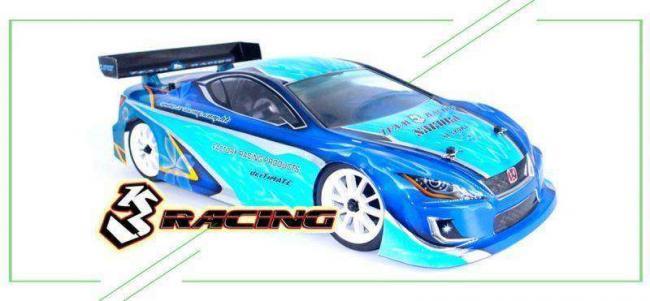 racing-sakura-xi-sport-1-10_result.jpg
