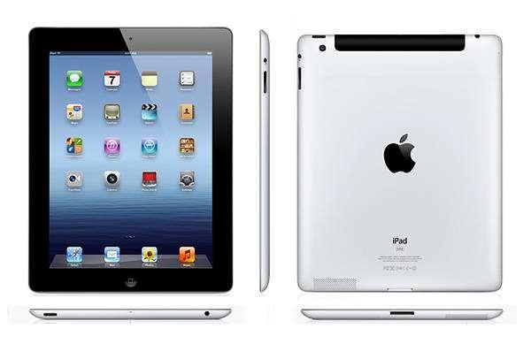iPad3-4G.jpg