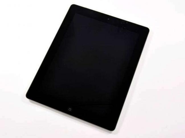 iPad_0-660x495.jpg