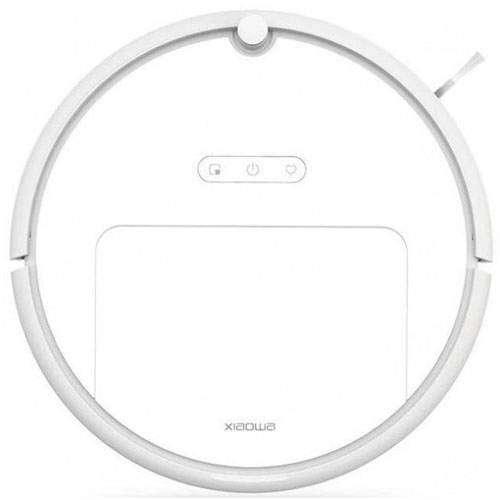 Xiaomi-Xiaowa-E202-00-Robot-Vacuum-Cleaner-Lite.jpg