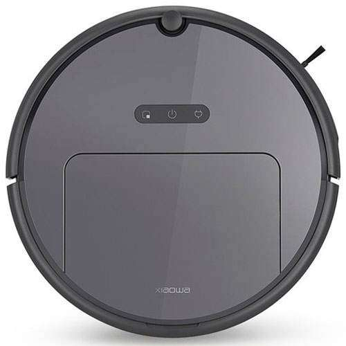 Xiaomi-Xiaowa-Roborock-E352-00-Robot-Vacuum-Cleaner-Lite.jpg