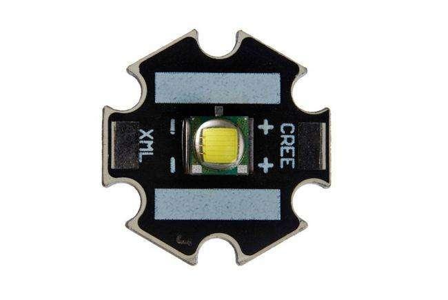 led-cree-10-vatt.jpg