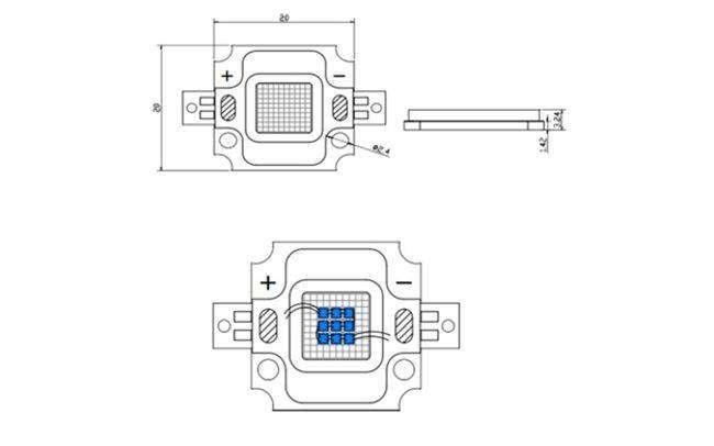 konstrukciya-led-10-vatt.jpg