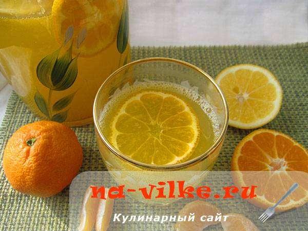 limonad-mandarin-11.jpg