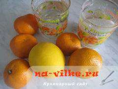limonad-mandarin-01-240x180.jpg